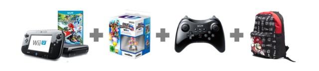WiiU_Gamers_Pack_02
