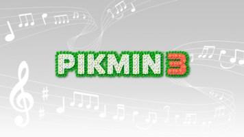 cn_mobile_ringtones_pikmin3