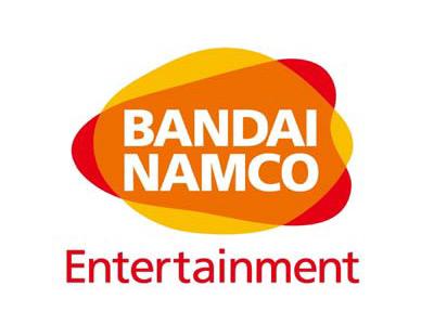 Logo_BandaiNamcoEntertainment
