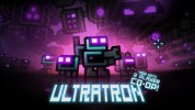 Curve Digital、3DS『Titan Attacks』、WiiU『Ultratron』を発表。2015年リリース予定