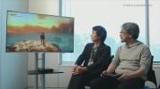 WiiU『ゼルダの伝説』最新作、実機プレイ映像が初公開。2015年発売は「大丈夫です」