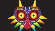 米任天堂、「72時間、ムジュラの仮面チャレンジ」の詳細発表。賞品はNew3DS LL本体と『ゼルダの伝説 ムジュラの仮面3D』のセット