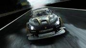 """リアルにこだわる『Project CARS』の最新トレーラー""""Start Your Engines""""、ゲームの特長も幾つか"""