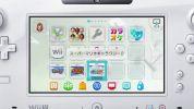 WiiソフトDL版のサードパーティタイトル対応、任天堂は「ノーコメント」
