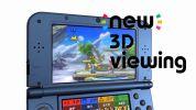 New3DSで実装の「3Dブレ防止機能」、宮本氏のちゃぶ台返しにより土壇場で決定