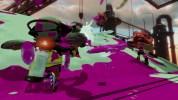 WiiU『Splatoon』や『ヨッシーウールワールド』等の欧州発売日情報が公式サイトからリークとの噂