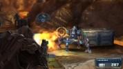 3DS向け本格TPS『IRONFALL -Invasion-(アイアンフォール インべーション)』、アガツマ・エンタテインメントから国内配信へ