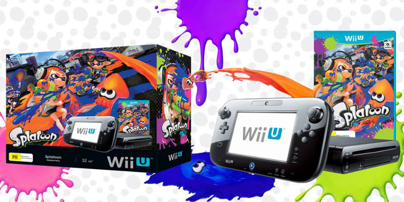 WiiU_Splatoon_Bundle_au