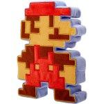 8-bit Mario Plush
