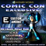 custom_amiibo_mega_man_02
