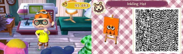3ds_acnl_inkling_hat