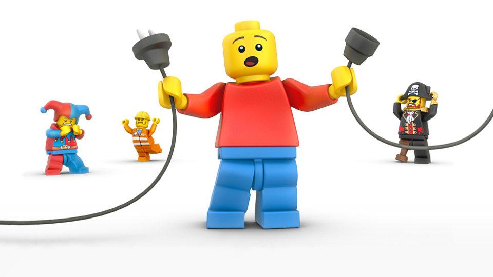 Lego_404