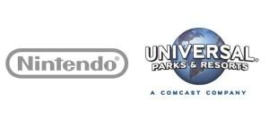Nintendo Universal Parks & Resorts