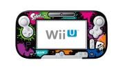 『スプラトゥーン』デザインのWiiU GamePad保護カバーはHORI製。日本発売を期待