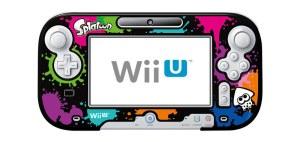 Splatoon_WiiU_Gamepad_Protector