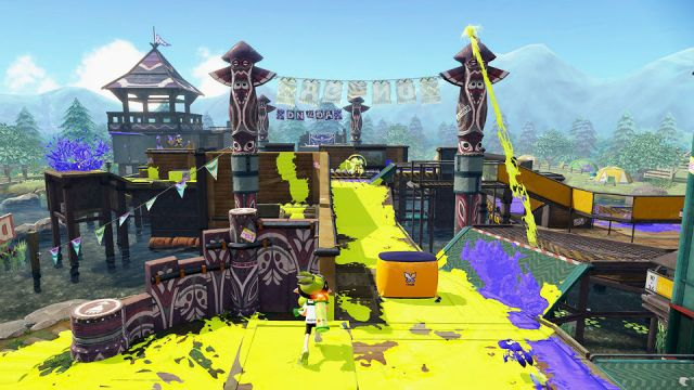 WiiU_Splatoon_43