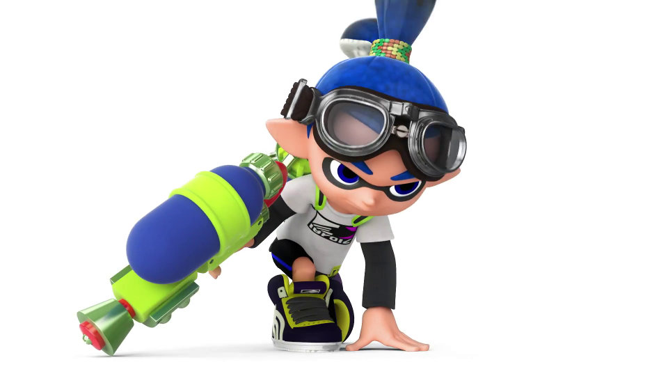 WiiU_Splatoon_Inkling_boy