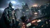 2015年第26週のUKチャート、アーカム最終章『Batman: Arkham Knight』が今年の初週販売記録を更新して首位デビュー。ヨッシー新作は4位に