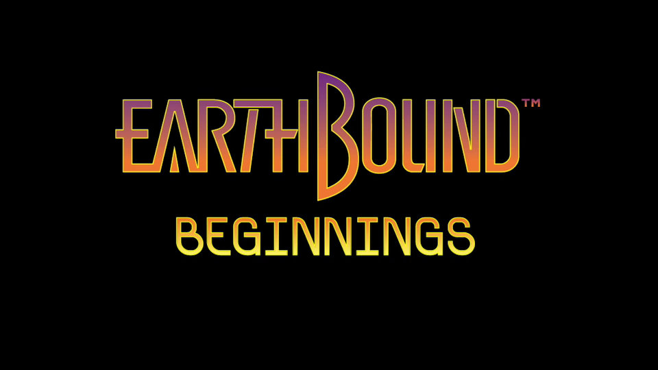 Earthbound_Beginnings