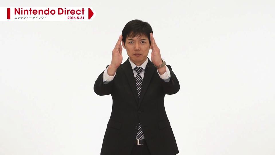 NintendoDirect20150531_1
