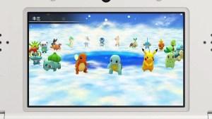 NintendoDirect20150531_10