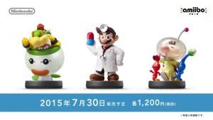 NintendoDirect20150531_15