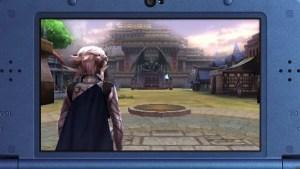 NintendoDirect20150531_5