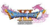 スクエニ、『ドラクエ11』はPS4&3DSで発売。そして任天堂の次期ゲーム機「NX」への対応も