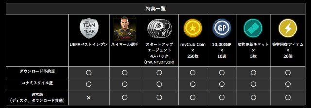 we2016_bonus