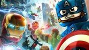 ヒーローたちがスーパーバトルを繰り広げる『LEGO マーベル アベンジャーズ』の国内発売は2016年4月28日に、今回もフルローカライズ