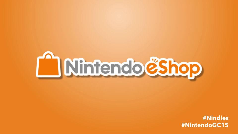 NintendoeShop_Nindies_Gamescom2015