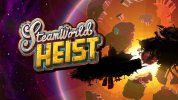 3DS版『SteamWorld Heist』、海外ローンチは12月初旬頃に