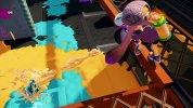 WiiU『スプラトゥーン』のオンライン接続問題解決に取り組む任天堂