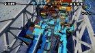WiiU_Splatoon_Bridge