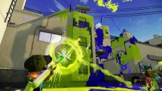 WiiU_Splatoon_FlounderHeights_2