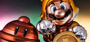 F4f_Ultra_Rare_Lucky_Cat_Mario