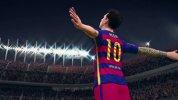 2015年第48週のUKチャート:ブラックフライデー週を制したのは『FIFA 16』