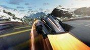 """ブラウニーズが""""新たな伝説""""を製作中、『FAST Racing NEO』に『F-ZERO』によく似たモード、WiiU版『テラリア』のGamePad操作映像など、今週の人気記事10選"""