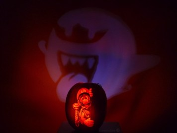 LuigisMansion_Jack_o_Lantern_5