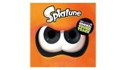 WiiU『スプラトゥーン』のサントラ『Splatune』、初週4.3万枚でオリコン週間CDアルバムランキング2位を記録