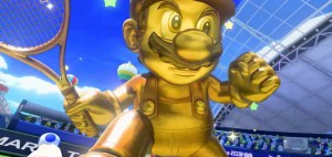 MarioTennis_UltraSmash_Gold_Mario_amiibo