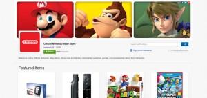 Official_Nintendo_eBay_Store