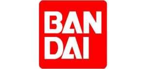 バンダイ ロゴ