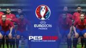 『PES 2016(ウイイレ2016)』の「UEFA EURO 2016」DLCは無料、データパック第2弾は12月に