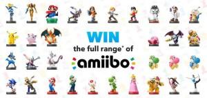 win_the_full_range_of_amiibo