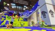 『トワプリHD』のamiibo・GamePad機能紹介、WiiU版『FreezeME』が任天堂審査を通過、『スプラトゥーン』全16ステージが出揃うなど、今週の人気記事10選