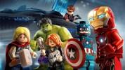 2016年第4週のUKチャート:『LEGO Marvel Avengers』が『CoD: BO3』を抑え首位デビュー、『FFEX』は11位に