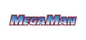 Mega Man new cartoon series