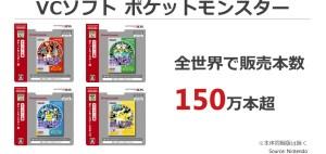 vc_pokemon_150