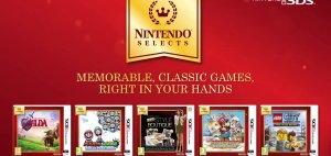 Nintendo_Selects_201606_eu